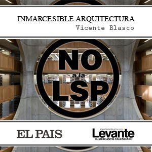 Inmarcesible Arquitectura