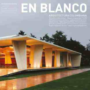Call for papers: Revista En Blanco