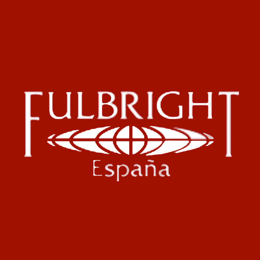 Becas Fulbright de Postgrado