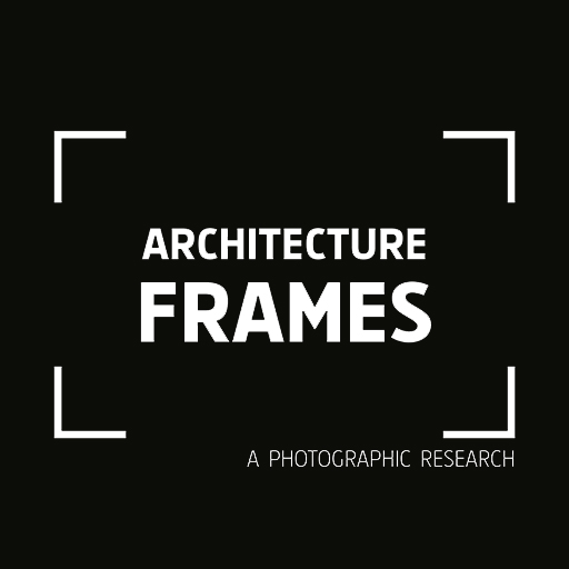 Architecture Frames